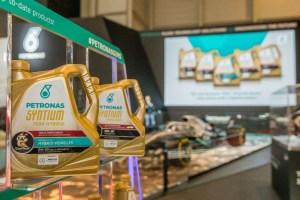 Petronas_Syntium_7000_Hybrid