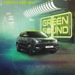Tivoli Green Sound