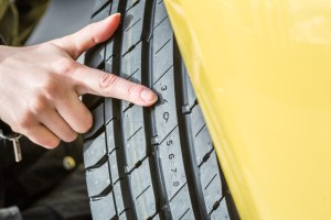 Tyre_Maintenance_Nokian_Summer_Tyres_007