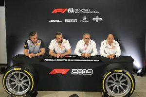 conf F2 pirelli 18 pollici