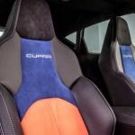 seat-leon-cupra-hot-wheels3