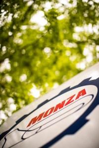 0025_DG_BPGT2019_Monza