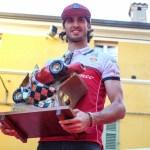 190617_AR_Trofeo-Bandini_03