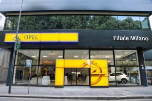 2019-Opel-nuovo-filiale-showroom-Milano-507481
