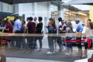 2019-Opel-nuovo-filiale-showroom-Milano-507484