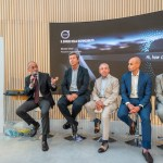 Volvo Studio Milano – LifeGate Plasticless 2019