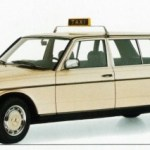 500_taxihistory2-491281