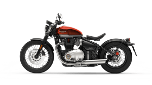 6535_Bobber_MY20_LHS_KOROSI_RED_ICE_SILVER_1920_1080_ORIGINAL