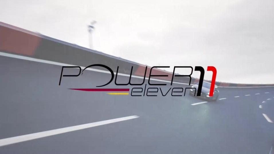 Hyundai Power 11 (1)
