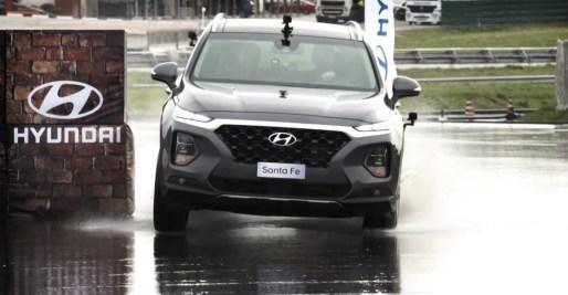 Hyundai-Power11_SantaFe