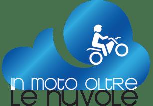 LOGO_OK_OLTRE_LE_NUVOLE