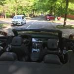 bentley continental cabrio IMG-20190419-WA0016