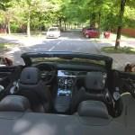 bentley continental cabrio IMG-20190419-WA0018