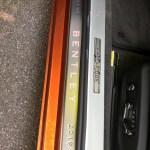 bentley continental cabrio IMG-20190419-WA0022