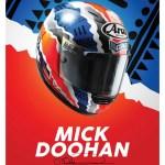 doohan-helmet-clean