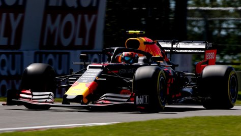 gasly can