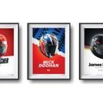 helmet-series-doohan