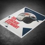 jackie-stewart-helmet-01