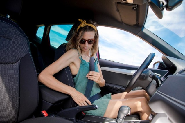 media-Tips-for-carefree-driving-this-summer_006_HQ
