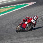 08_Panigale V4 25_ Anniversario 916_action_UC77815_High