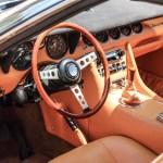 15973-MaseratiIndyAmerica