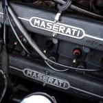 15978-MaseratiIndyAmerica