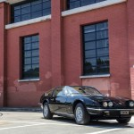 15981-MaseratiIndyAmerica