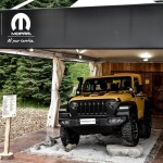 190715_Jeep_Camp-Jeep-2019_02