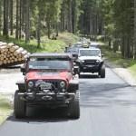 190715_Jeep_Camp-Jeep-2019_09