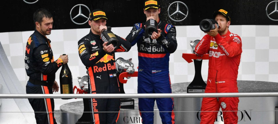 2019-german-gp-podium-1910x855