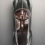 Bentley EXP 100 GT (2)