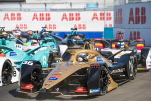 DS Techeetah_2
