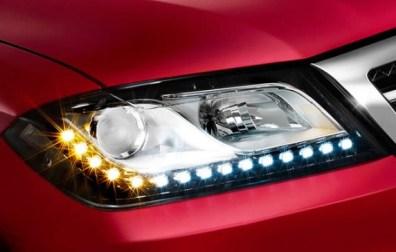 H2-xenon-headlights