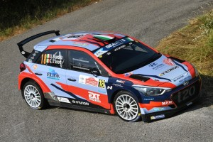 Hyundai-Rally-Team-Italia-Alba-2-2019
