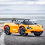 Large-11064-McLaren720SRide-On