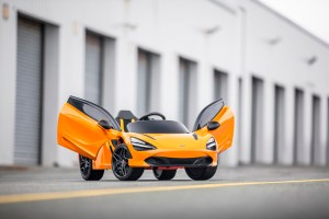 Large-11069-McLaren720SRide-On