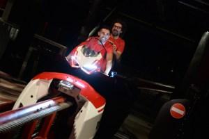Mirabilandia-Ducati World-Pirro-Cicognani_2_UC78261_High