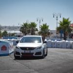 PEUGEOT 308 GTi UN TEST DRIVE ECCEZIONALE (4)