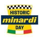 minardi day