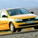 2000-Opel-Corsa-C-58110