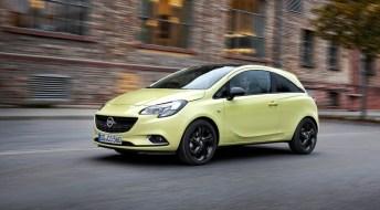 2014-Opel-Corsa-E-294120