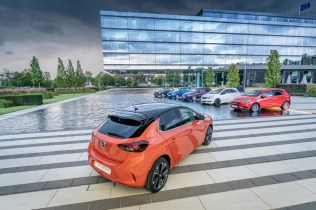Six-generations-Opel-Corsa-508364