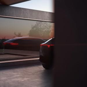 media-CUPRA-shows-a-glimpse-of-its-vision-of-the-future-with-an-exclusive-all-electric-concept-car_01_HQ