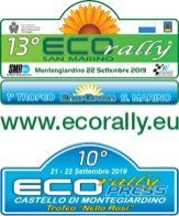 13 Ecorally banner 250x300