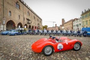 Gran Premio Nuvolari 02