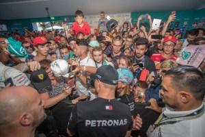 PLIPress-Monza-2019-VB-3