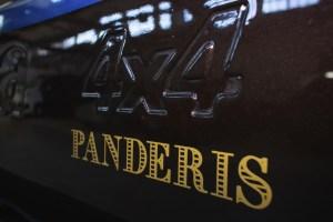 PanderISVBC-2396