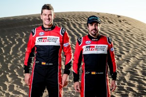 20191024-tgr-dkr-announcement-crew-fernando-alonso-marc-coma-267176(1)