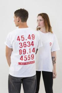 511fd323-87c8-4288-b585-e46bc9cbc528