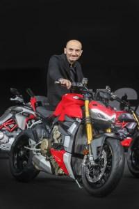 Ducati World Premiere 2020_Claudio Domenicali_2_UC101858_High